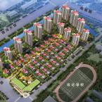 湖州南浔碧宏房地产开发有限公司
