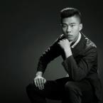 龙发装饰设计师刘凯