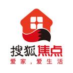 搜狐焦点钦州站