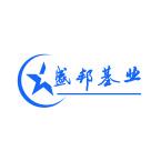 绥中滨海盛邦基业旅游置业有限公司