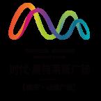 重庆凯高投资有限公司