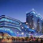 湖南华泰嘉德投资置业有限责任公司