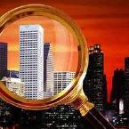 """【热点】为买房虚开""""社保证明"""" 需要承担哪些法律风险?"""