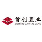 上海首青置业有限公司