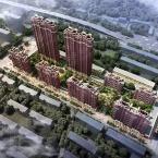 吉林市路海联运华府开发有限公司