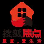 搜狐焦点嘉兴站