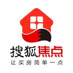 搜狐焦点潍坊站