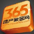 沈阳365地产家居网