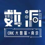 南京房价测评中心