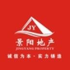 广州景阳地产