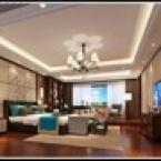 全球装修家居