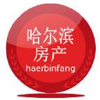 哈尔滨微房产信息