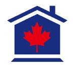 加拿大房地产投资与研究