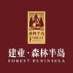 濮阳建业森林半岛