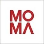 仙桃满庭春MOMA