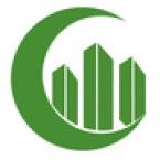 长兴县房地产业协会
