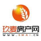 泉州玖麦房产网