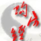 杭州楼市资讯
