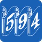 594房产网