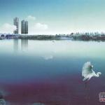 中海御湖熙岸