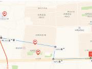 """北京楼市""""涨幅连降"""" 朝阳新房住宅有哪些"""