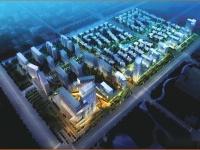 科技城·汇智广场