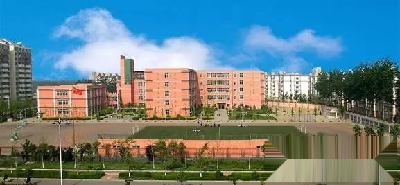 网传邯郸人挤破头都想进的35所热门学校,幼儿园、小学、初中、高中