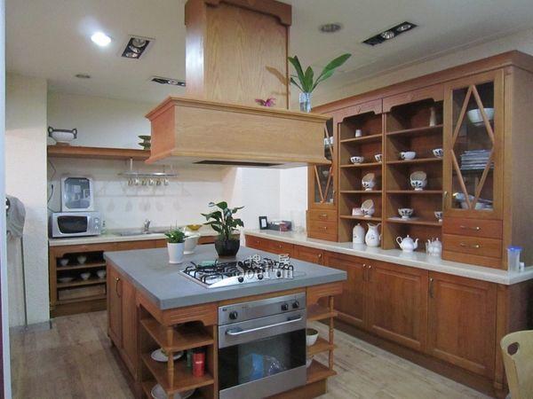 家装监理 专家与业余橱柜装修的五大区别