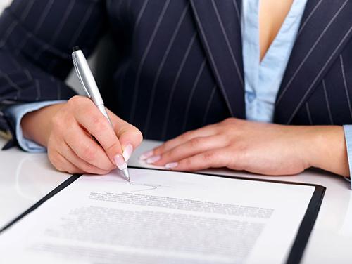 不想买房了 签房屋认购书时交的定金能退吗
