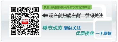 搜狐焦点网哈尔滨站微信推广