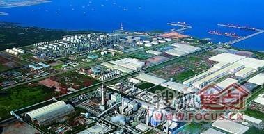 海南洋浦经济开发区_海南省高新技术产业示范区