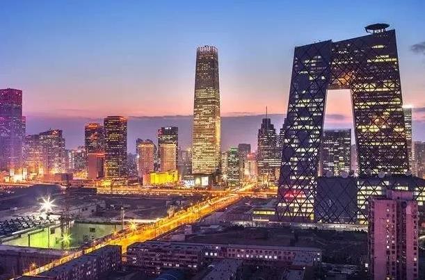 北京二手房库存两年暴涨246%? 分析人士称主要两大原因
