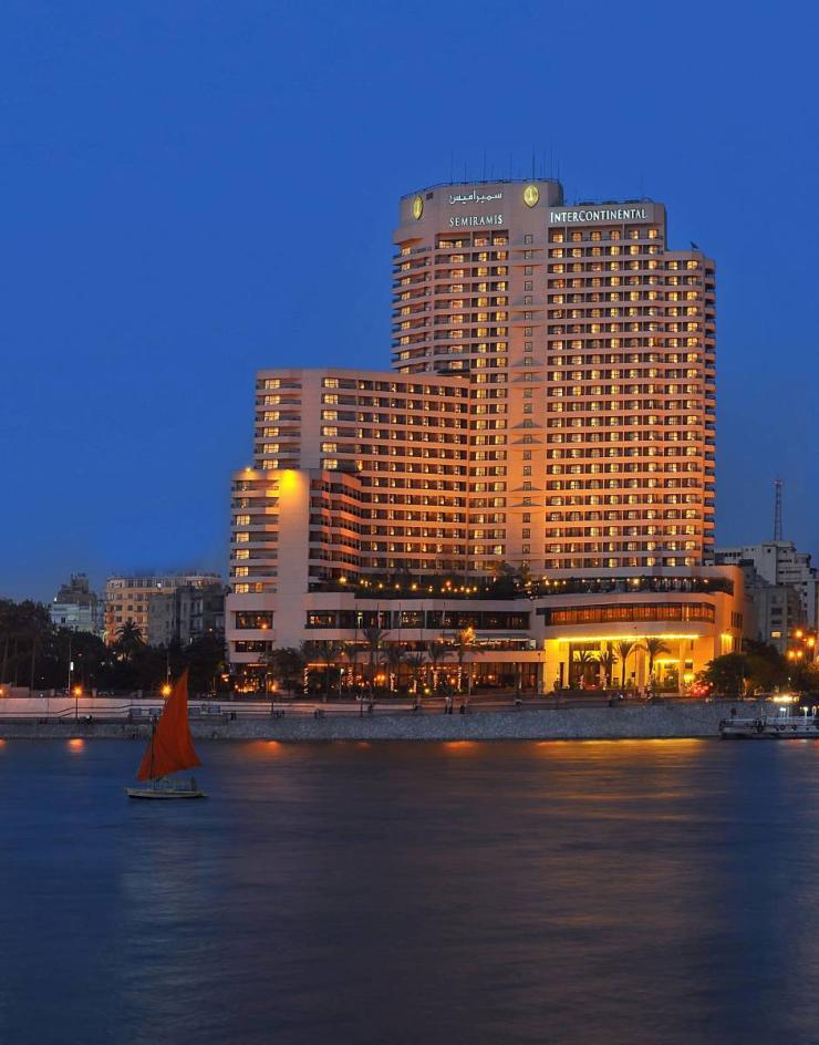 欧杰特携手国际星级酒店创造世界之光