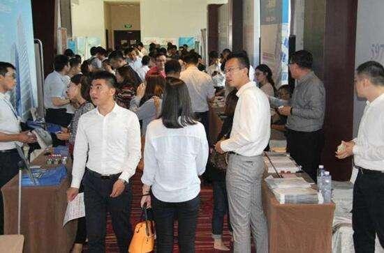 中国商业地产及投资专业博览会六月在京开幕