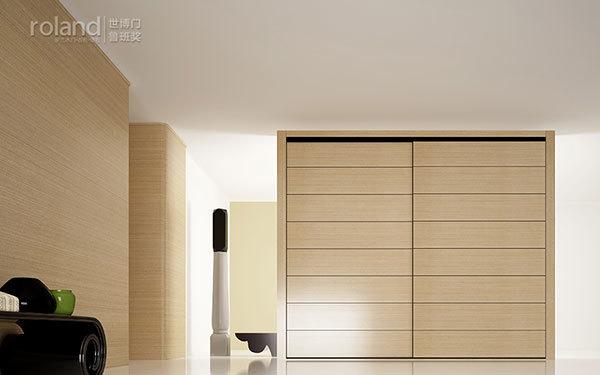 上海定制衣柜十大品牌排名