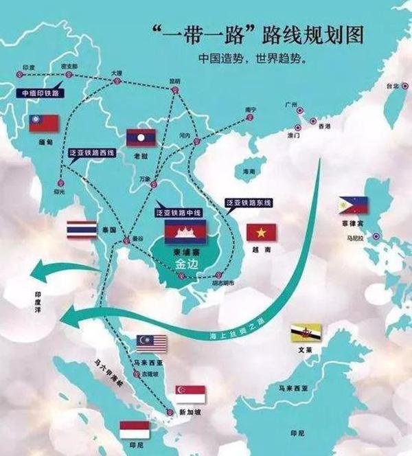 东南亚房产投资,是机遇还是陷阱?