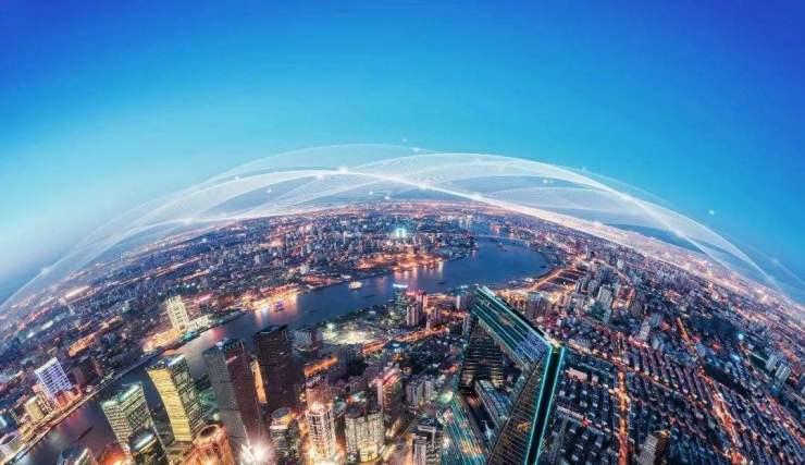 """2018世界城市排名出炉:北京首进四强  成都""""开挂"""""""