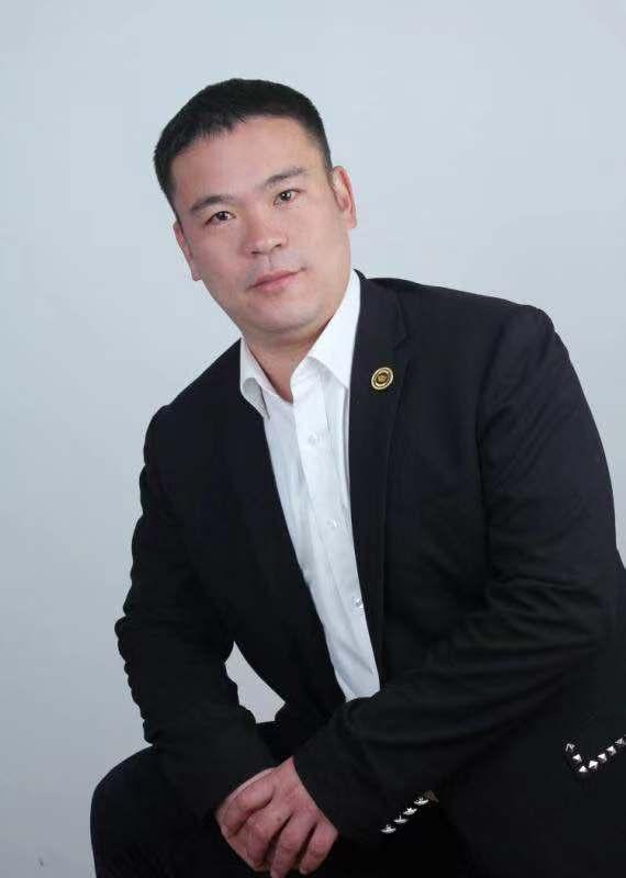 浙江龙公子旅游有限公司,新消费引领共享经济时代发展