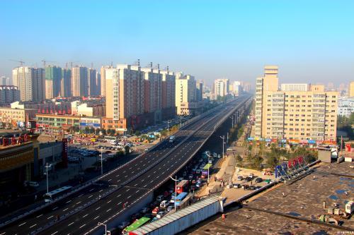 提高政策类住房供应比例 更突出民生属性—评深圳住房新政