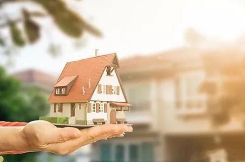 房产投资致富黄金法则 少而精!