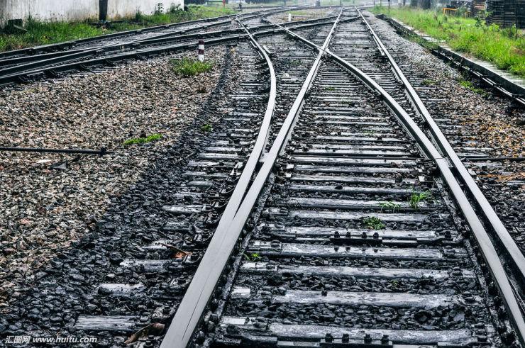 南通轨道交通一期8站点主体施工 其他站点前期工作加速推进