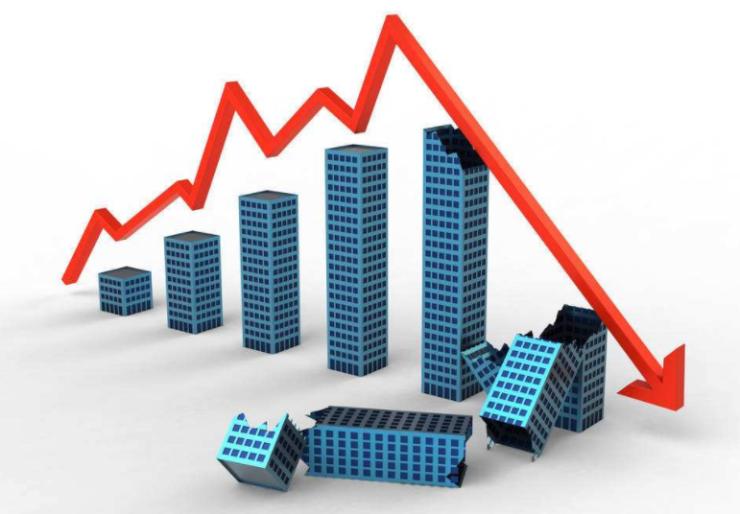 盐城未来的房价走势,是涨还是跌?