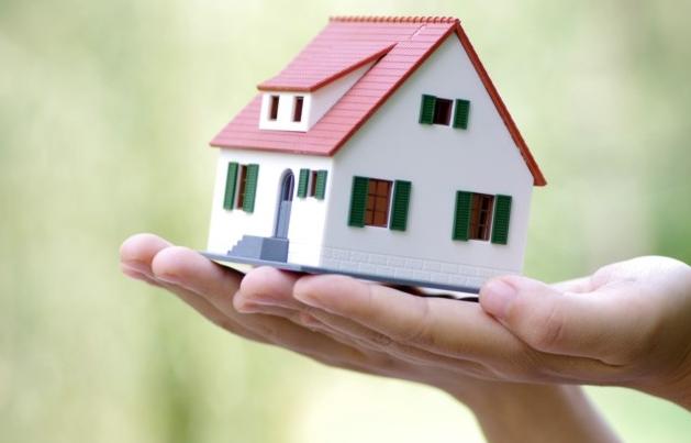 一季度房地产投资创50个月新高 信贷大幅增加