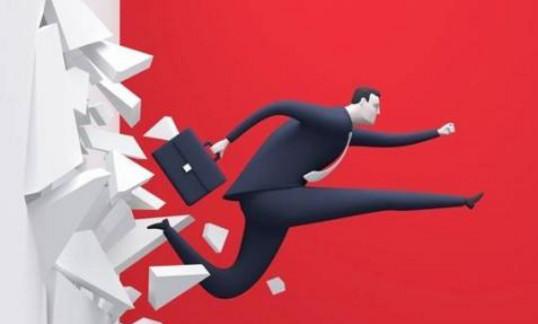 网贷政策暖风频吹,行业复苏在即