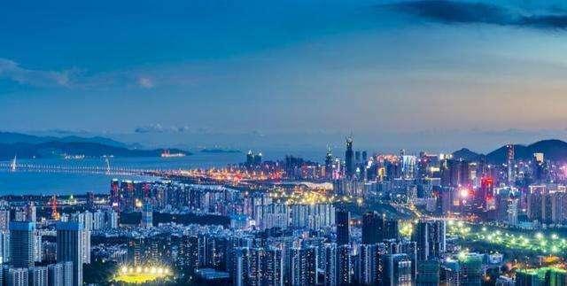 2018:大湾区房地产趋势、开发及投资策略