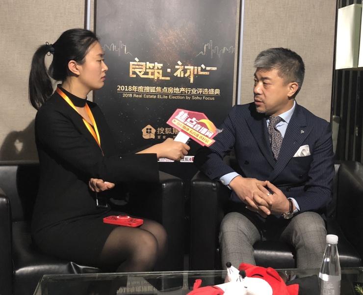 """华谊兄弟(长沙)电影小镇荣膺""""2017年度投资价值特色小镇"""""""