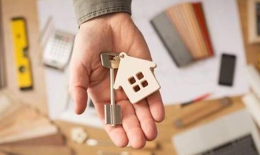 买房、赠与、继承 哪个才是最省钱的过户方式?