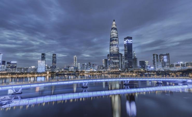深圳楼市现状:房价上涨是假象还是真像,专家为你