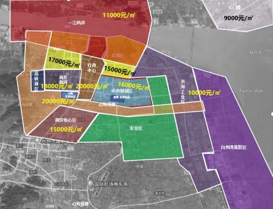 椒江拍了拍你,醒醒!2万的房价都快过去了!-台州搜狐焦点