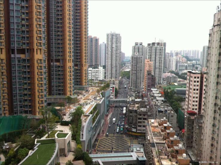 数家房企土储货值过千亿,二线城市重新成为房企拿地主战场